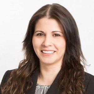 Alejandra Cobas-Abji, Principal E Contractors